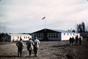 bay store 1959