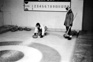 curling shooting the rock 60s