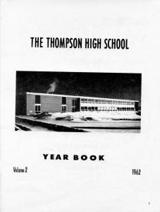 high school 62