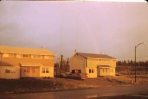juniper duplexes 1969