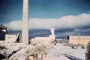 refinery 1959