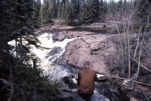 taylor falls 1969