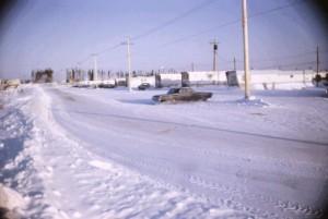 trailer park christmas 1967