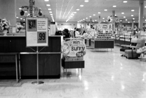 woolworth store 70s