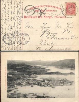 nasos in 1906