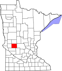 pope county mn
