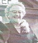 Ida 1962 head pic