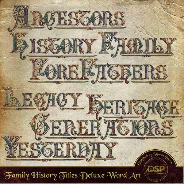 07_W_FamilyHistory