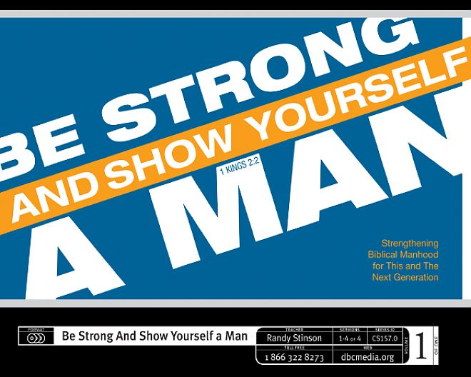 small_Be.Strong.And.Show.Yourself.A.Man