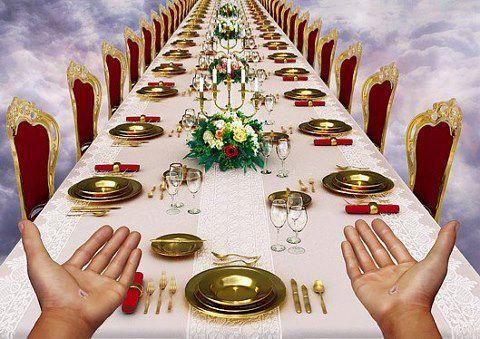 banquet_zpsb73f341a