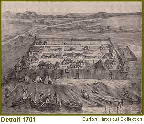 fort_ponchartrain_1701