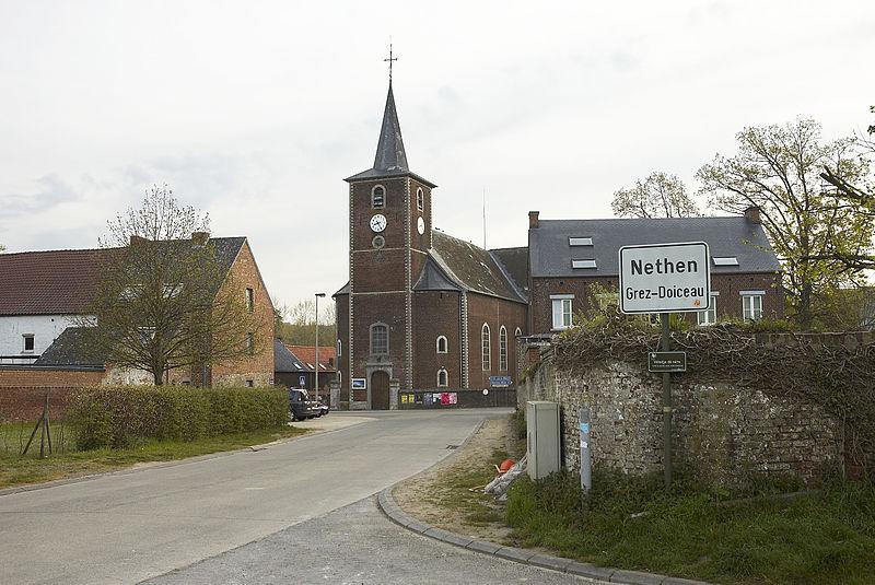800px-Nethen_church_A
