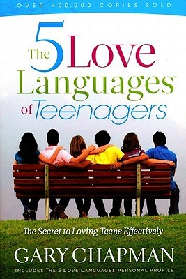 5-love-languages-of-teenagers