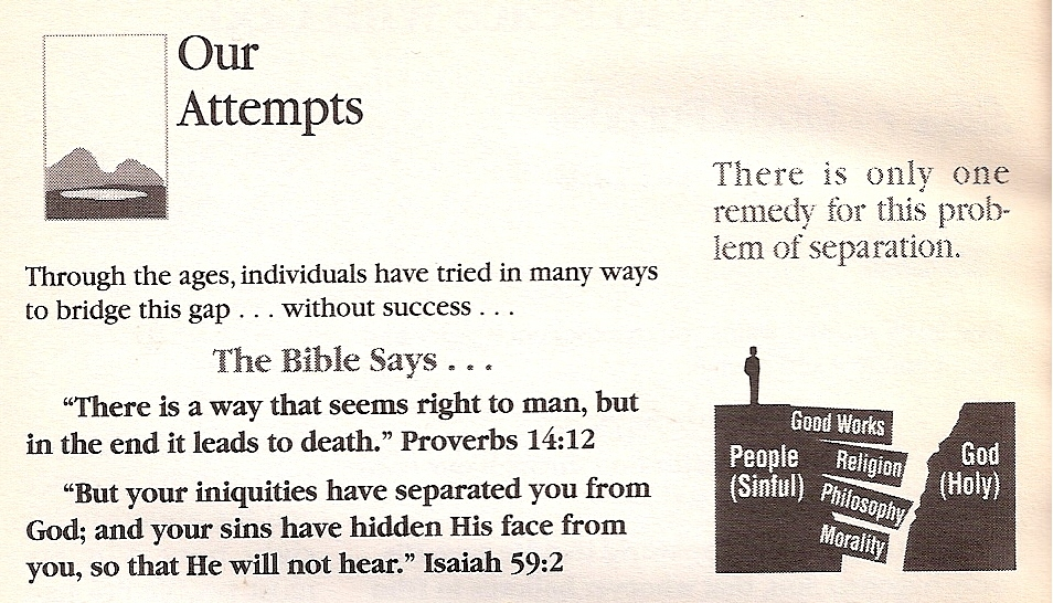 steps to peace with God pg 3