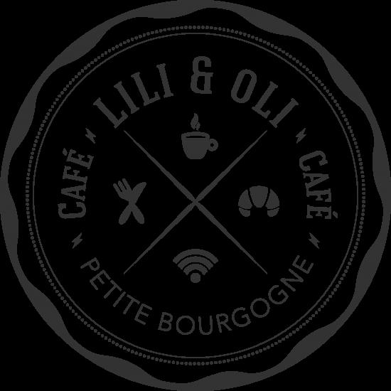 emble of lili and oli