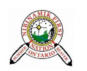 Nibinamik-First-Nation-300x246