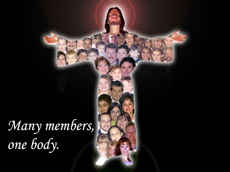 body_of_christ2