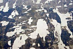 250px-Bearskin_Lake