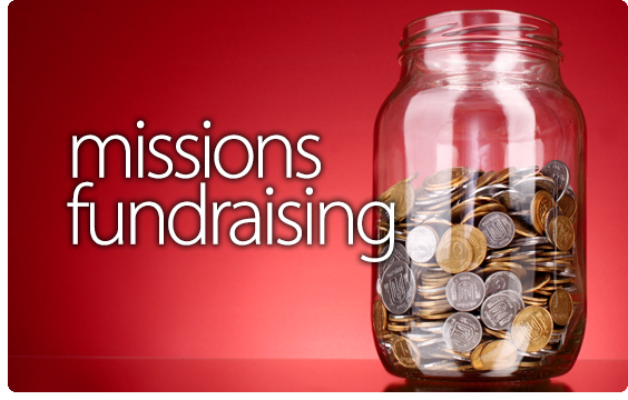cp_wph_missionsfundraising