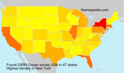 1-dwyer in usa