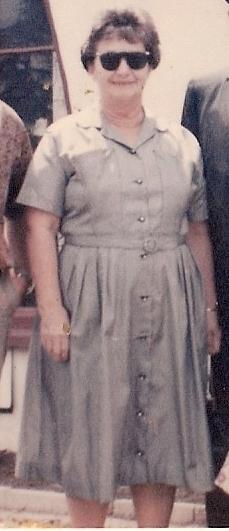 Sarah Mass long pic 1963