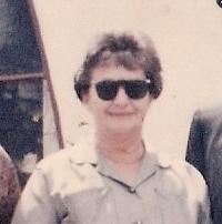 Sarah mass head pic 1963