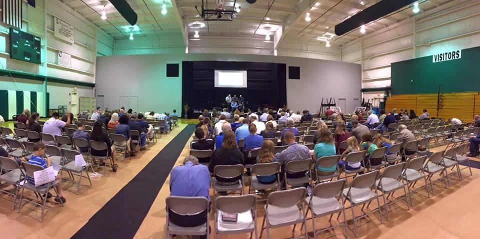 the church at msn sending 10-11-15