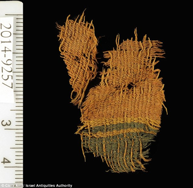 textiles from david-1