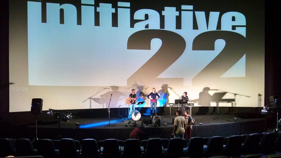 intitiative 22