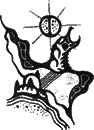 emblem of Sachigo lake