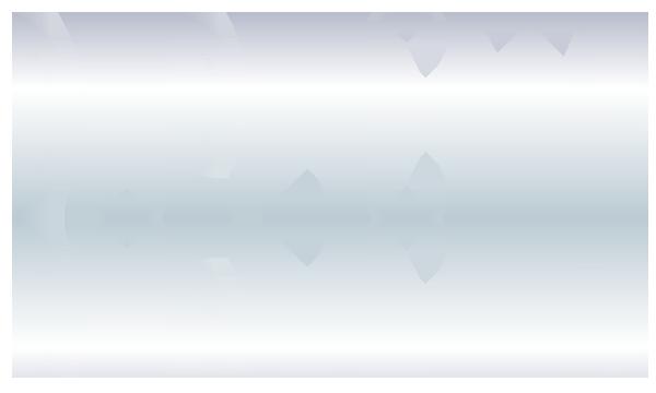 duplicity-logo