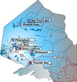 map-of-associated-communities