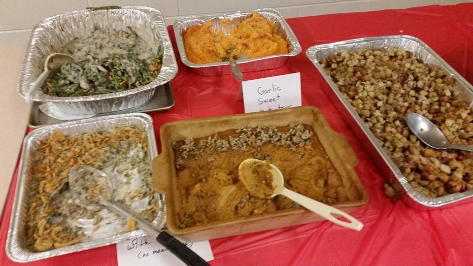 thanksgiving-food-11-20-16