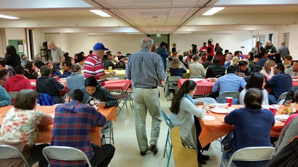 thanksgiving-the-crowd-11-20-16
