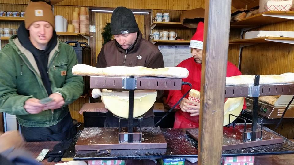 cheese-sandwiches-12-17-16