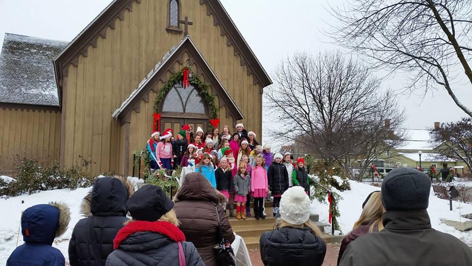 choir-12-17-16