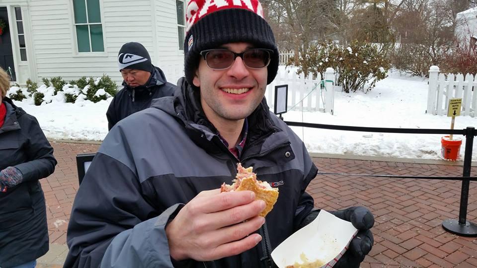 steve-eating-a-sandwich-12-17-16